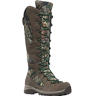 Danner Women's Wayfinder Snake Boot Knee High