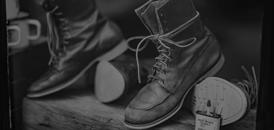 How to Waterproof Synthetic Leather Boots
