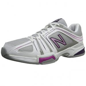 New Balance Women's WC1005
