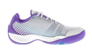Prince Women's T22 Lite Tennis Shoe