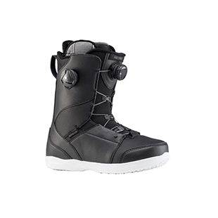 Ride Hera Snowboard Boot Womens