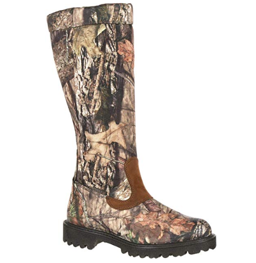 Rocky ProLight 16 Snake Proof Boot