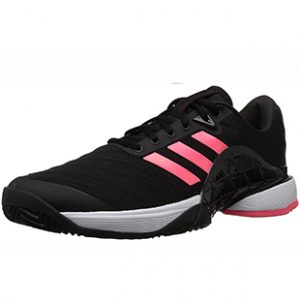 Adidas Men's Barricade Tennis Shoe
