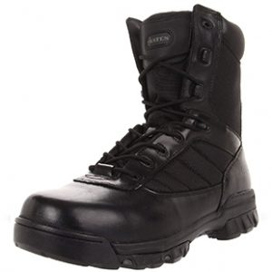 Bates Men's Tactical Sports Industrial Shoe