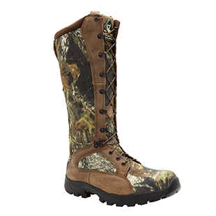 Rocky ProLight 16″ Snake Proof Boot