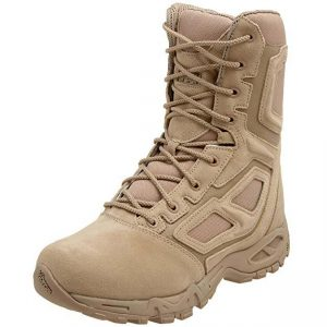 Magnum Men's Correctional officerElite Spider 8.0 Boot