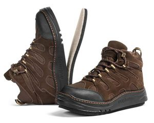Cougar Paws Men's Estimator Professional Roofing Boots