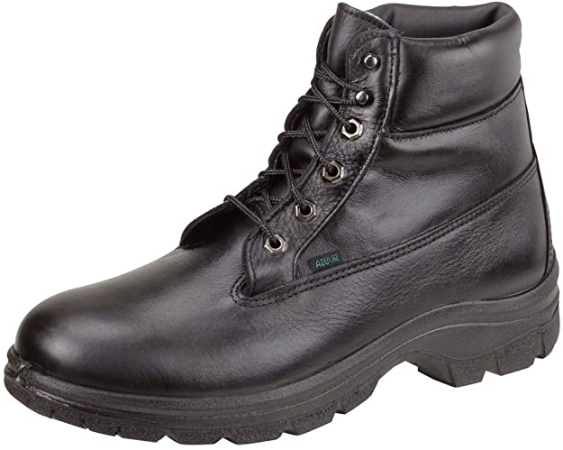 Thorogood Men's Soft Streets Series 6 Waterproof, Insulated Sport Boot