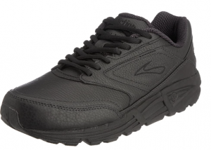 brooks adiction walking shoes