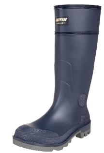 Baffin Bully (Toe Boots)