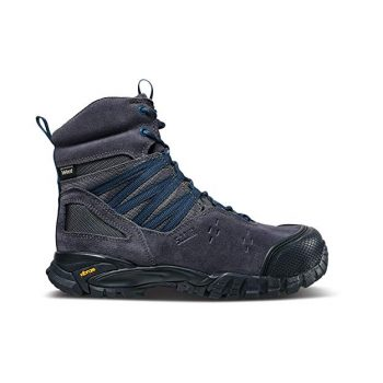 Tactical A.T.A.C. Men's 8 Leather Jungle Combat Military Coyote Boots