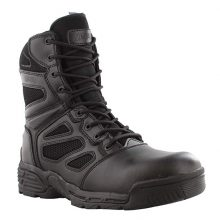 MAGNUM Men's, Raptor Side Zip Tactical Boots