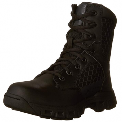 tactical boots for womens